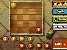 LS089puzzle1.png
