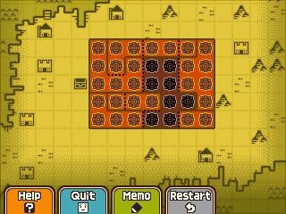 DAL219puzzle2.jpg
