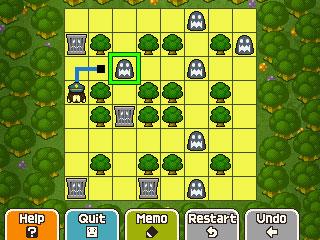 DMM242puzzlestep5.jpg