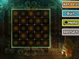 LS074puzzle1.png