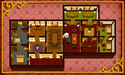 MM129puzzle1.jpg