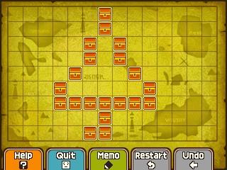 DAL052puzzle2.jpg