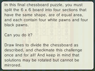 MM140puzzle2.jpg