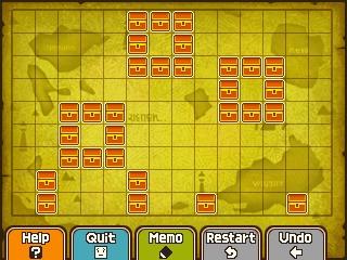 DAL317puzzle2.jpg