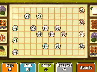 DMM113puzzle2.jpg