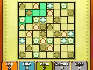 DAL141puzzle2.jpg