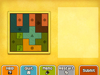 DMM045puzzle3.jpg