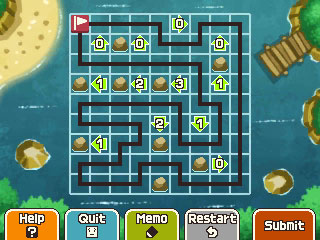 DMM048puzzle3.jpg