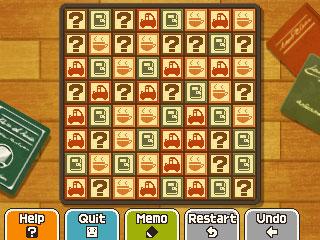 DMM060puzzle2.jpg