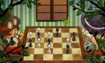 MM071puzzle1.jpg