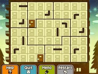 DAL211puzzle2.jpg
