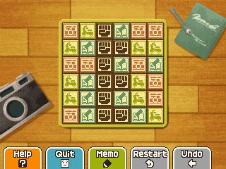 DMM228puzzle2.jpg
