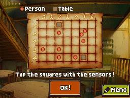PuzzleBattle3B.png