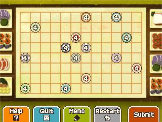 DMM173puzzle2.jpg