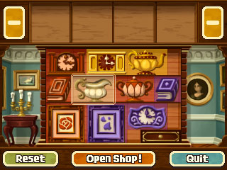 Shop10.jpg