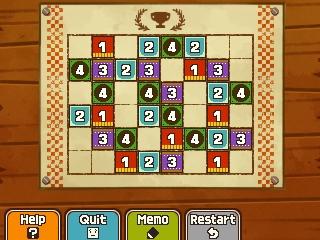 DAL286puzzle2.jpg