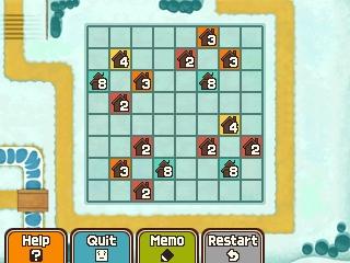 DAL341puzzle2.jpg