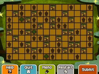DMM070puzzle2.jpg