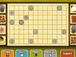 DMM313puzzle2.jpg