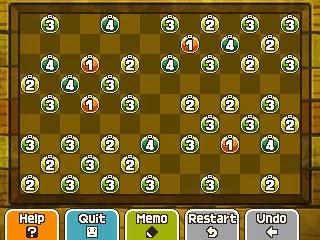 DMM338puzzle2.jpg