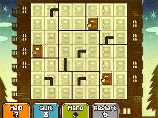 DAL231puzzle2.jpg