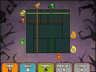 DAL229puzzle2.jpg