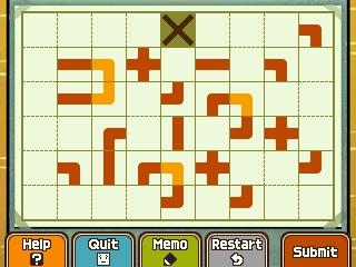 DAL375puzzle2.jpg