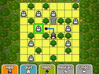 DMM127puzzlestep2.jpg