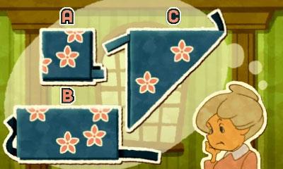 MM024puzzle1.jpg