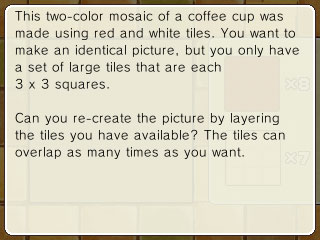 MM072puzzle2.jpg