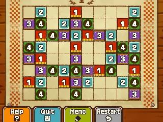 DAL326puzzle2.jpg