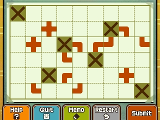 DAL355puzzle2.jpg