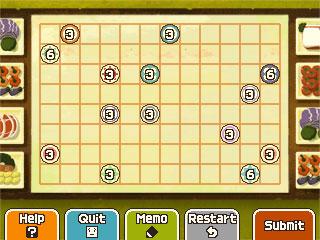 DMM183puzzle2.jpg