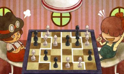 MM118puzzle3.jpg