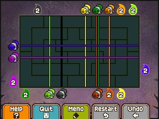 DAL197puzzle2.jpg