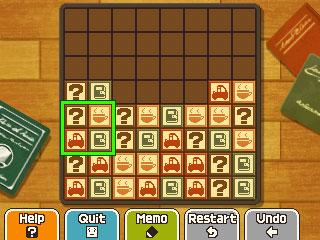 DMM060puzzlestep8.jpg