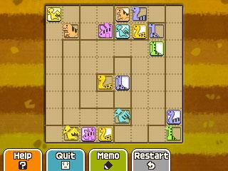 DMM116puzzle2.jpg