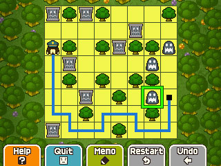 DMM127puzzlestep8.jpg