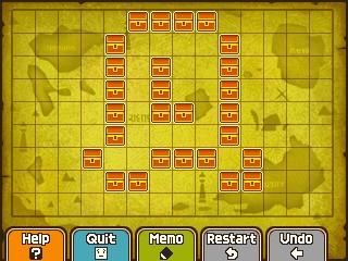 DAL237puzzle2.jpg