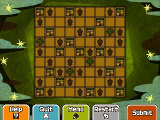 DMM235puzzle2.jpg