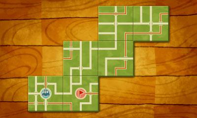 MM106puzzle3.jpg
