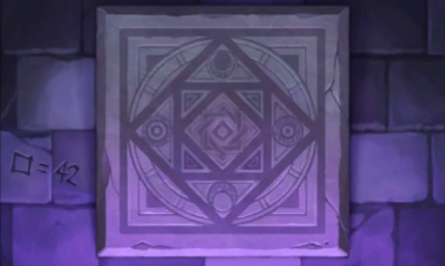 PLAA74puzzle1.png