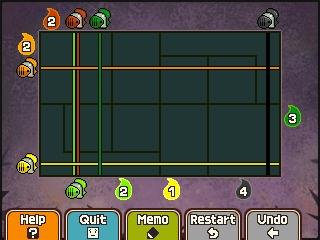 DAL349puzzle2.jpg