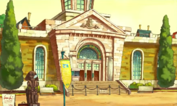 Museum Grounds AL.png