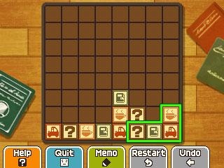 DMM233puzzlestep14.jpg