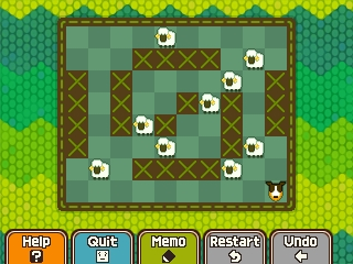 DAL063puzzle2.jpg