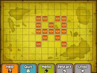 DAL145puzzle2.jpg