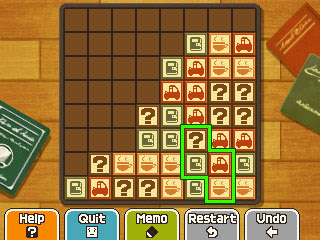 DMM293puzzlestep8.jpg