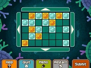 DAL220puzzle2.jpg