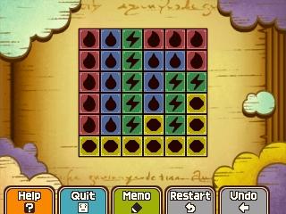 DAL405puzzle2.jpg